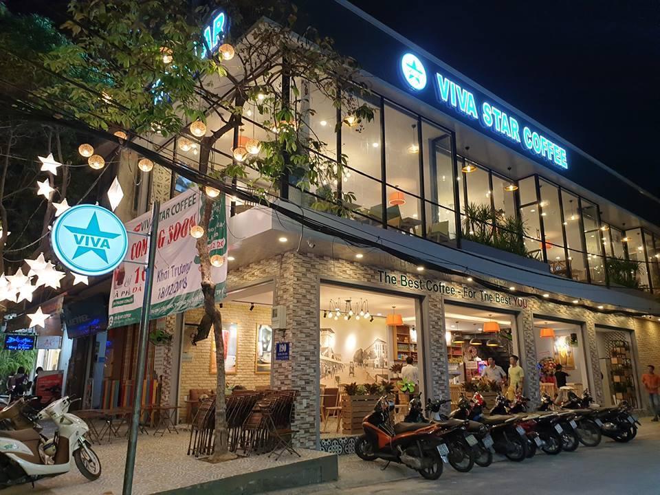 toan-cạnh-khong-gian-viva-star-coffee