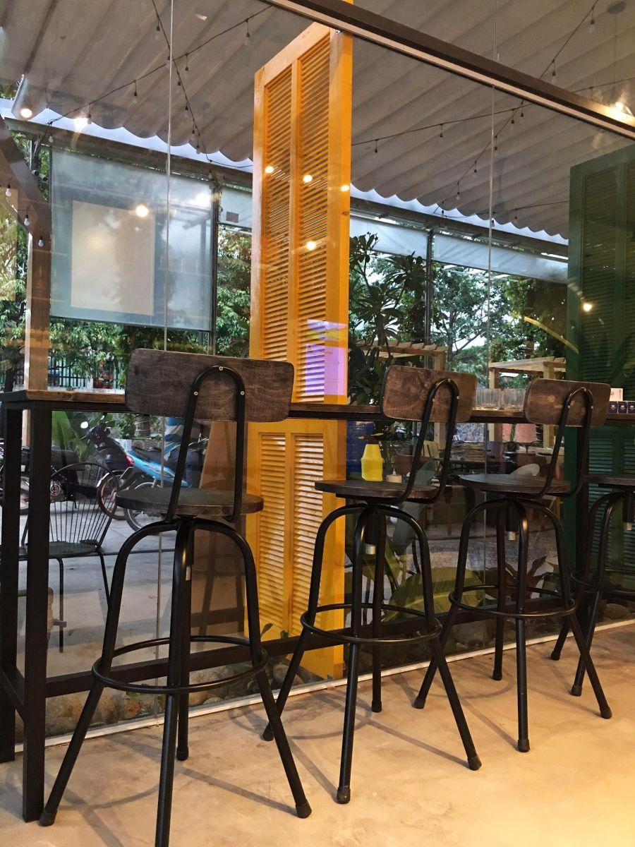 khong-gian-phong-lanh-being-coffee-binh-duong (4)