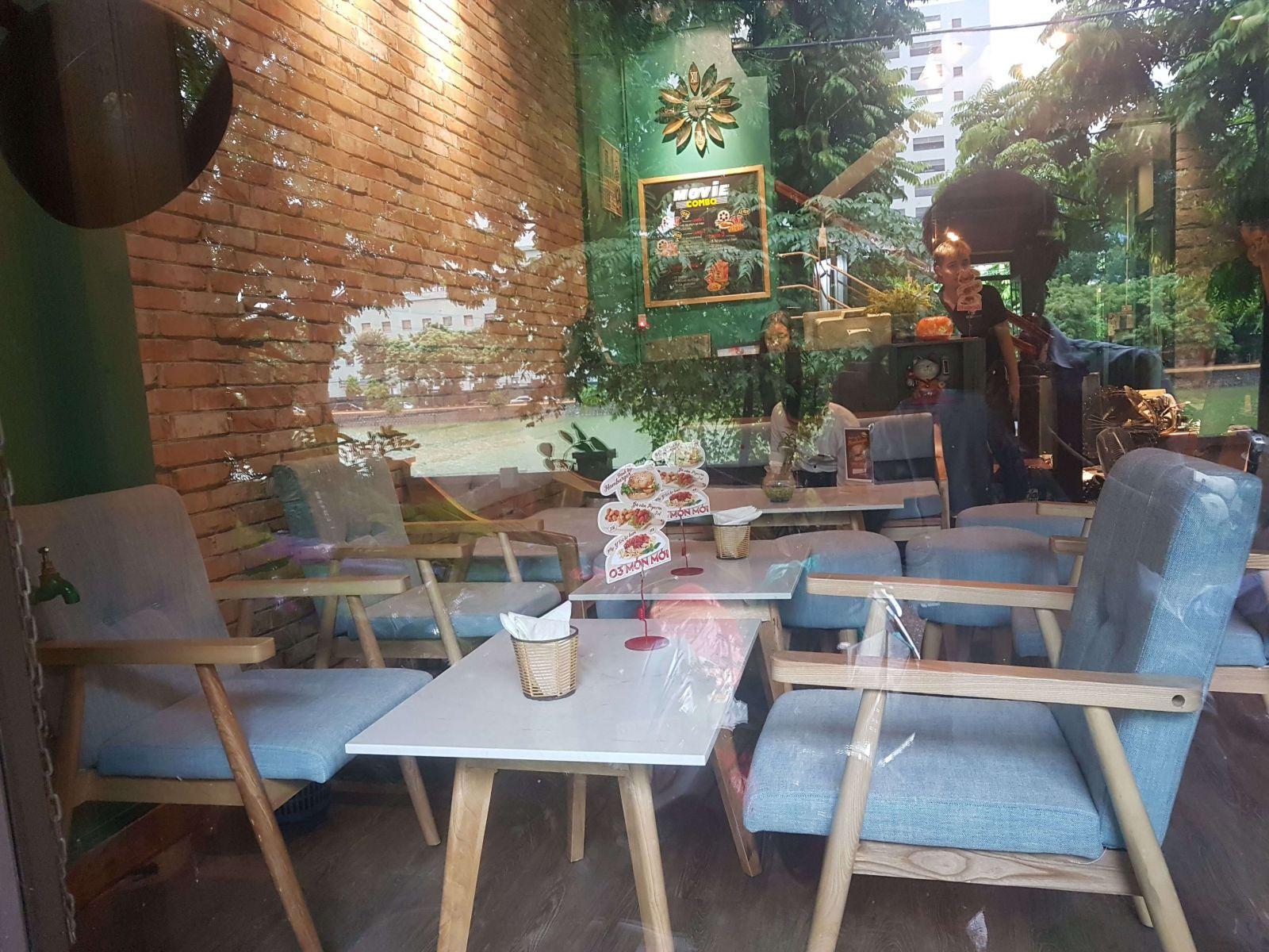 Cine-Cafe-Cafephim-Chua-Lang-Ha-Noi (11)