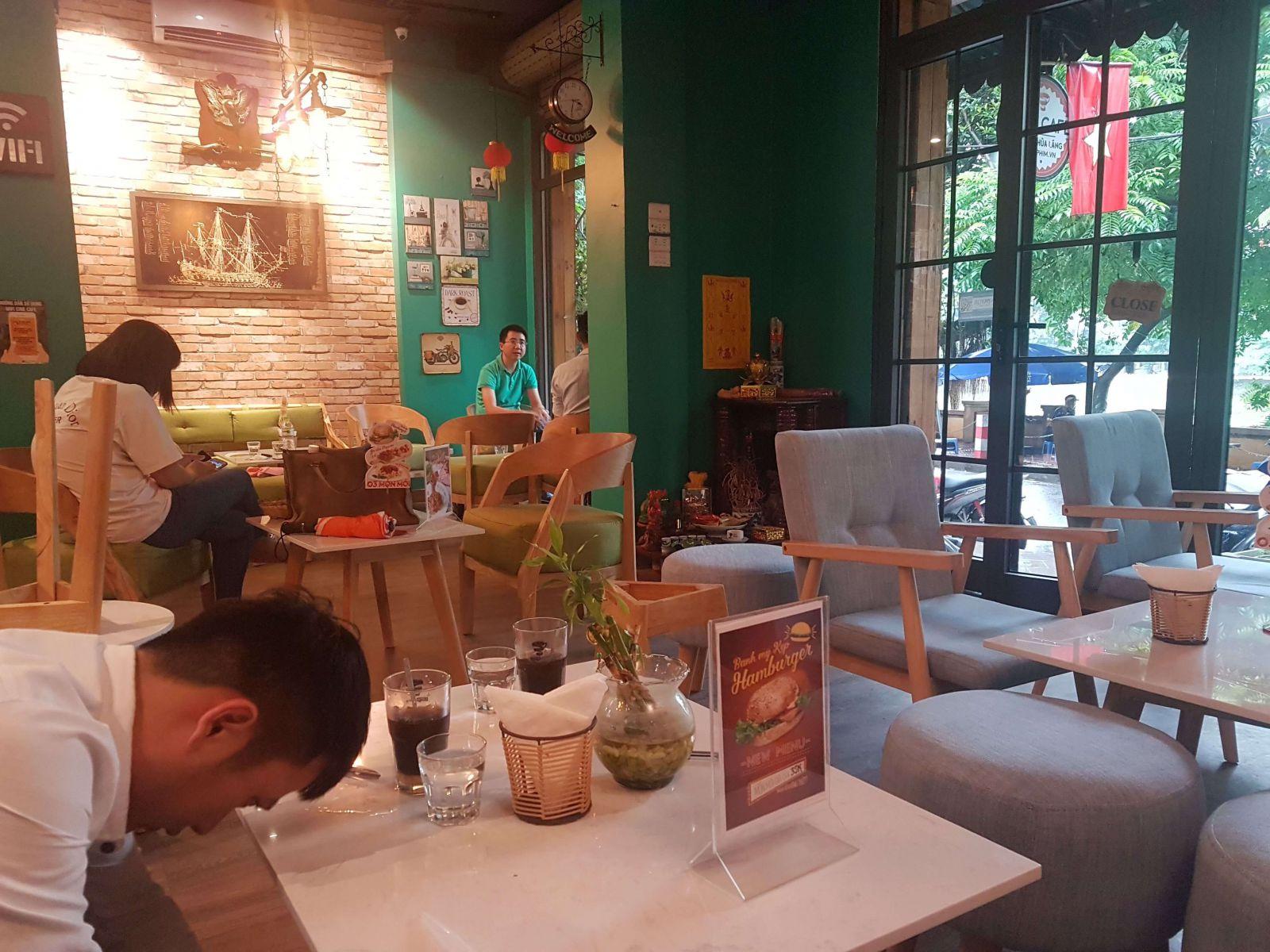 Cine-Cafe-Cafephim-Chua-Lang-Ha-Noi (8)