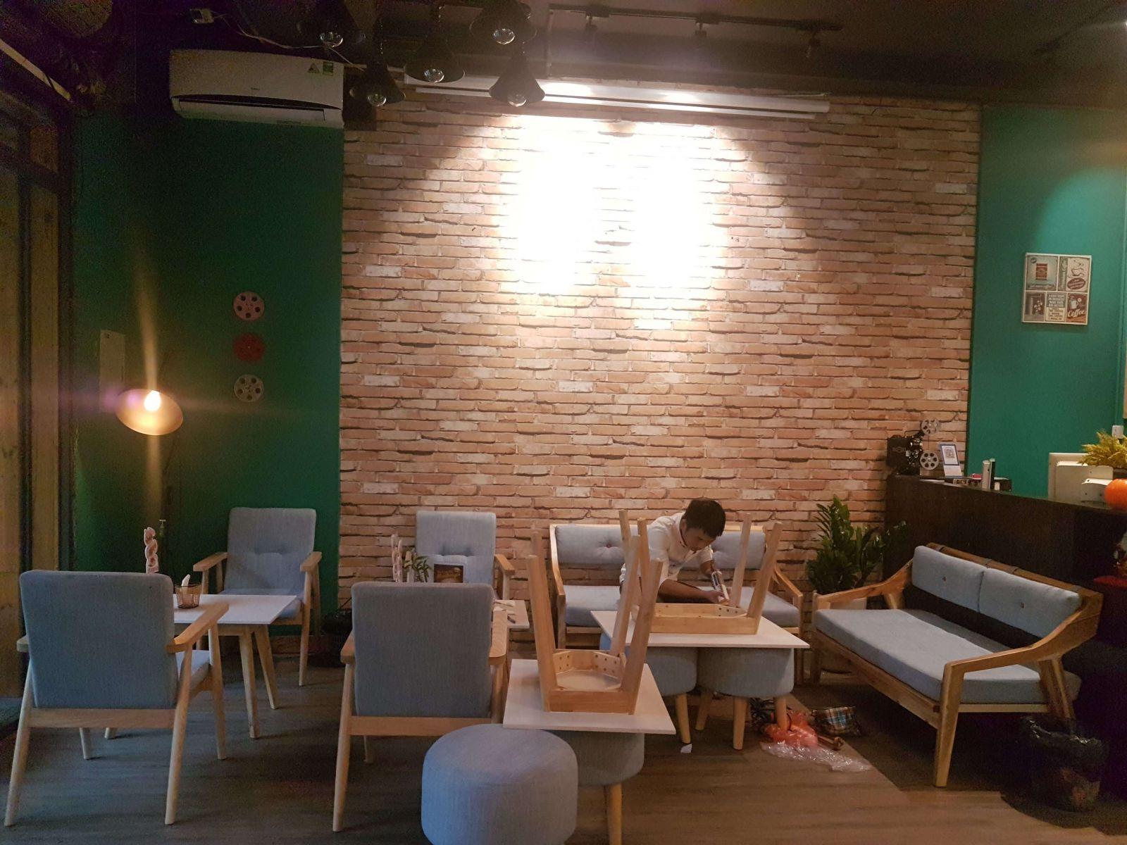Cine-Cafe-Cafephim-Chua-Lang-Ha-Noi (2)