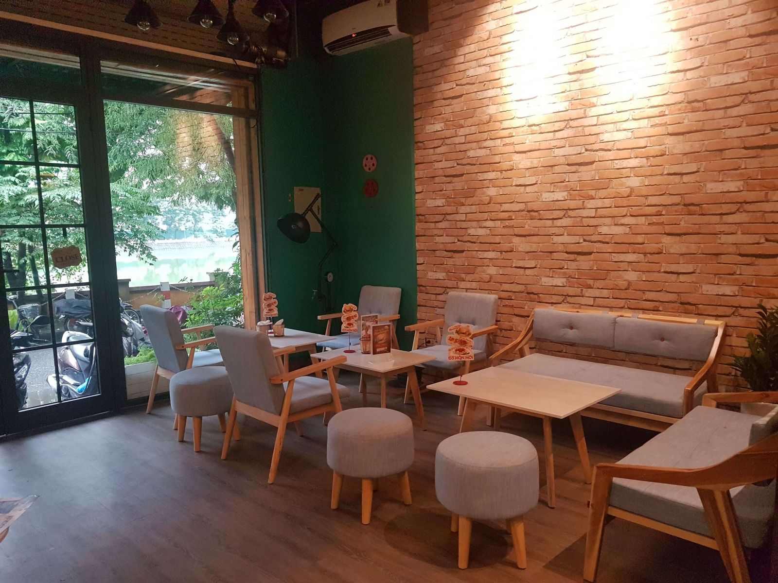 Cine-Cafe-Cafephim-Chua-Lang-Ha-Noi (5)
