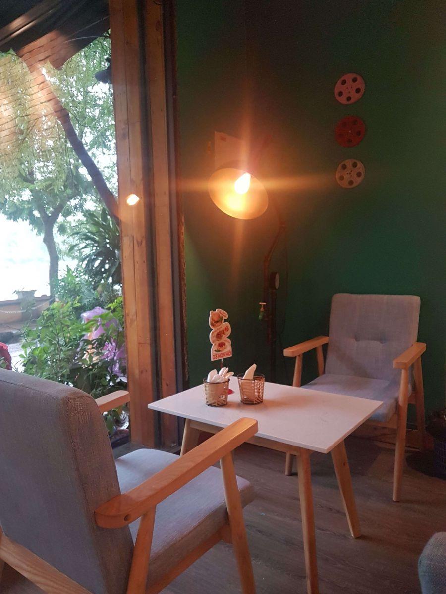 Cine-Cafe-Cafephim-Chua-Lang-Ha-Noi (12)