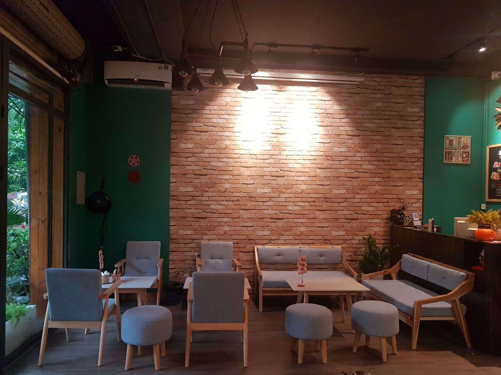 Cine-Cafe-Cafephim-Chua-Lang-Ha-Noi (3)