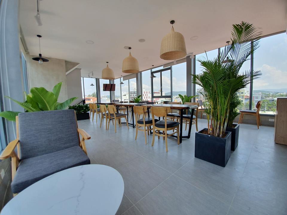 khong-gian-mo-HD-coffee-house-phu-quoc (1)
