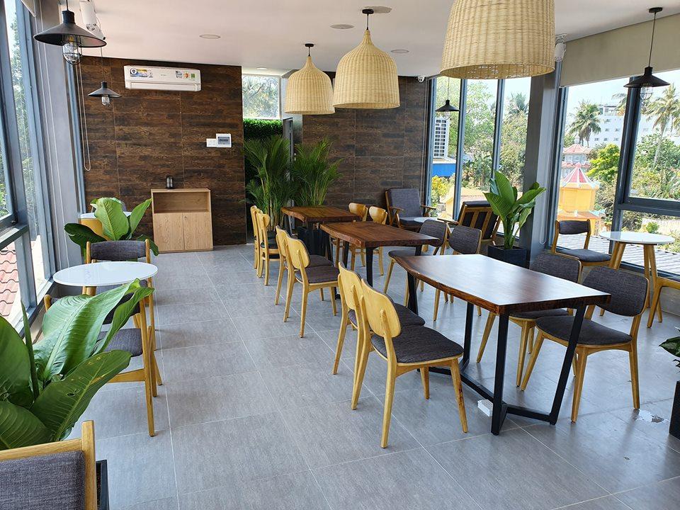 khong-gian-mo-HD-coffee-house-phu-quoc (2)