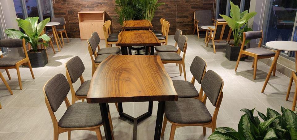 khong-gian-noi-that-ben-trong-HD-coffee-house-phu-quoc (3)