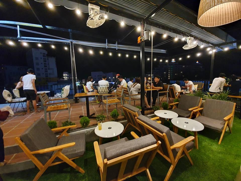 khong-gian-mo-HD-coffee-house-phu-quoc (6)