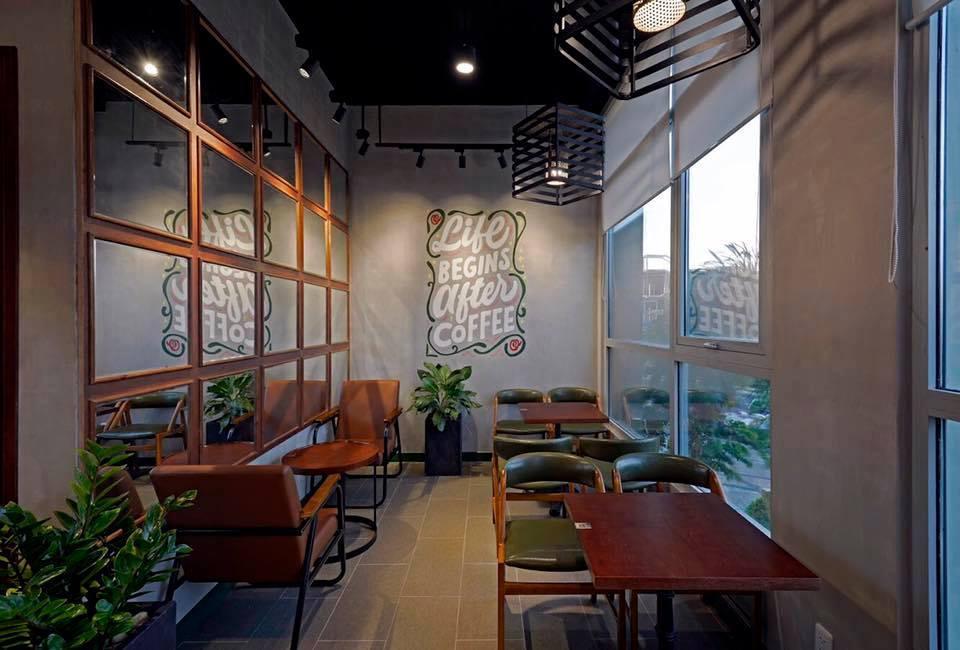 noi-that-quan-cafe-helio-coffee (5)