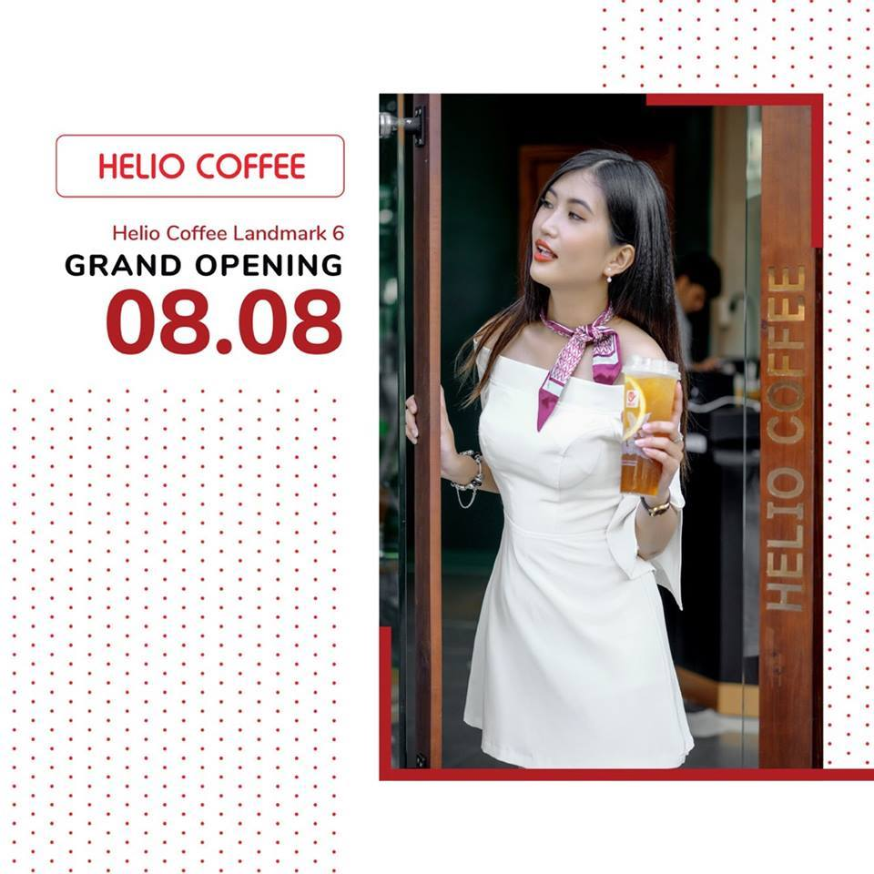 noi-that-quan-cafe-helio-coffee (4)