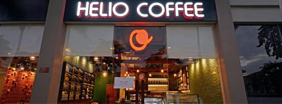 noi-that-quan-cafe-helio-coffee (2)