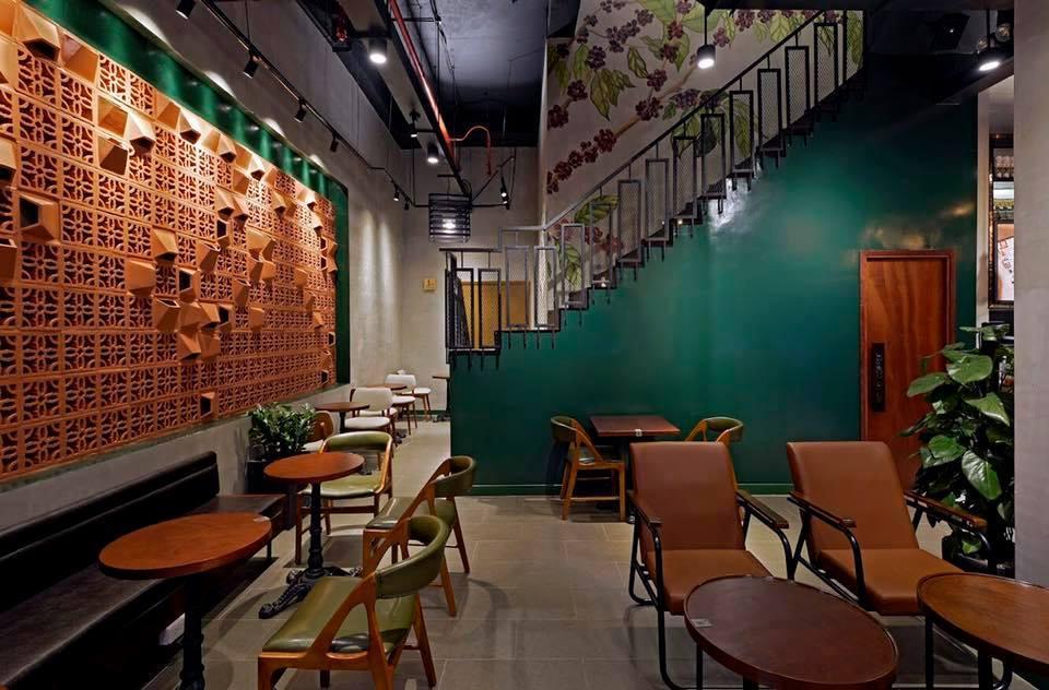 noi-that-quan-cafe-helio-coffee (11)