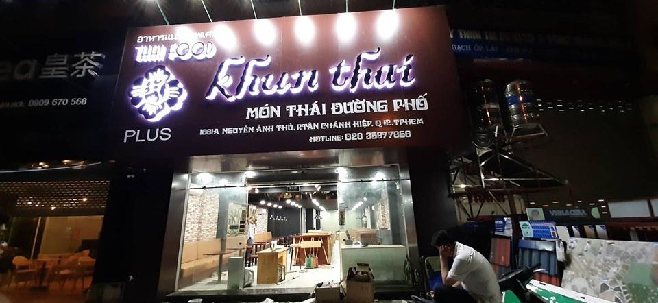 noi-that-nha-hang-khun-thai (5)