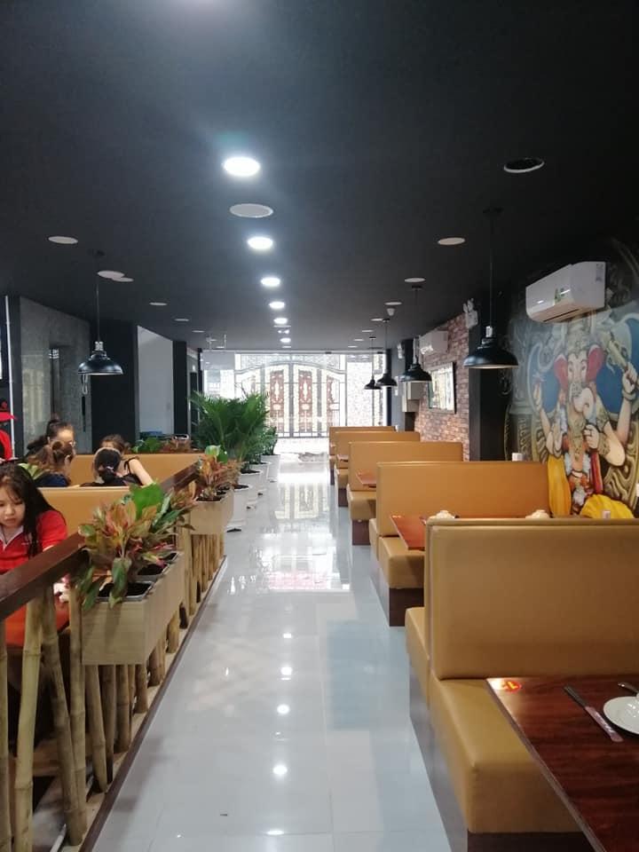 noi-that-nha-hang-khun-thai (2)