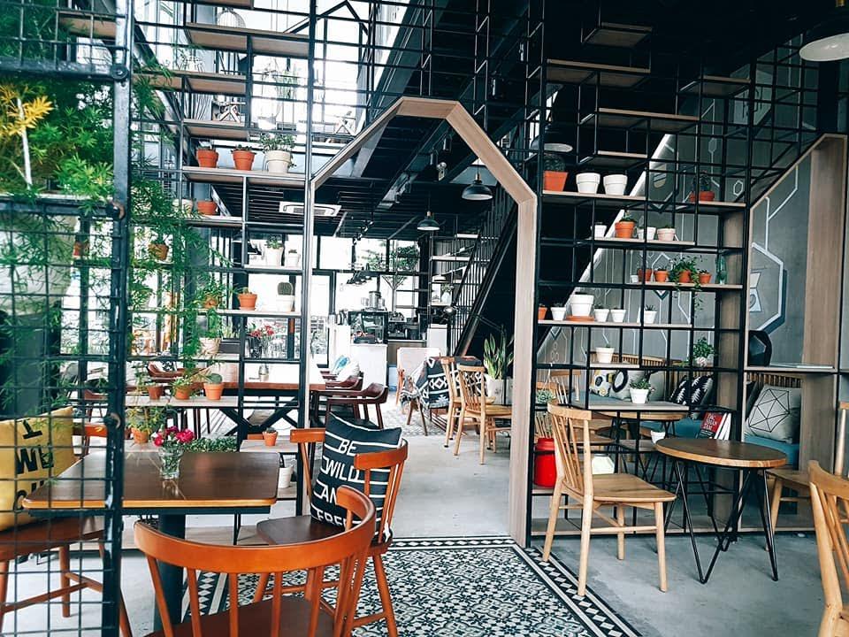 hinh-anh-khong-gian-quan-cafe-sweet-home-ben-tre (5)