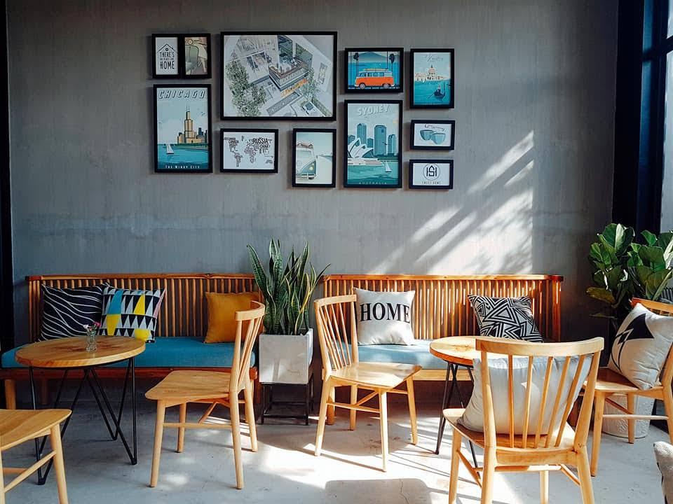 hinh-anh-khong-gian-quan-cafe-sweet-home-ben-tre (7)