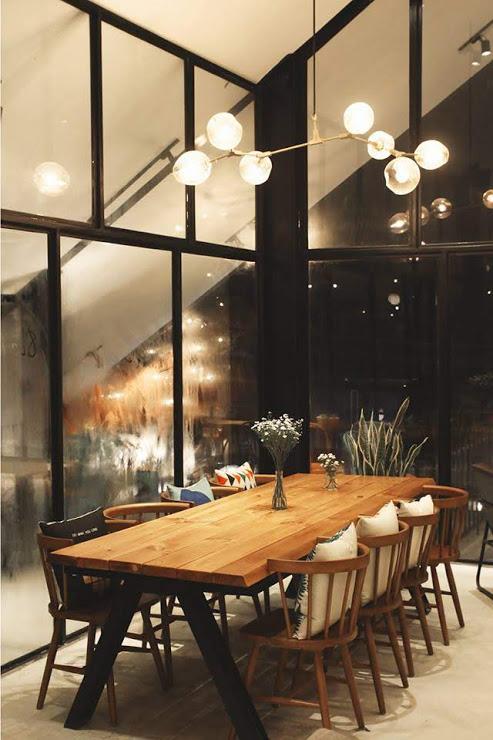 hinh-anh-khong-gian-quan-cafe-sweet-home-ben-tre (12)