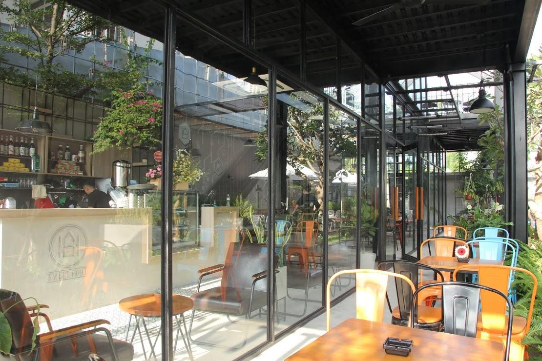 hinh-anh-khong-gian-quan-cafe-sweet-home-ben-tre (4)