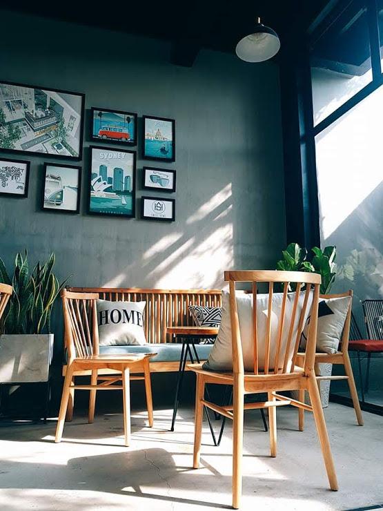 hinh-anh-khong-gian-quan-cafe-sweet-home-ben-tre (8)
