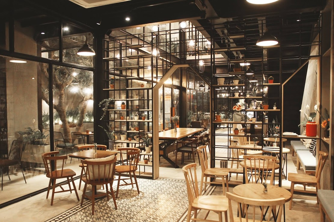 hinh-anh-khong-gian-quan-cafe-sweet-home-ben-tre (11)