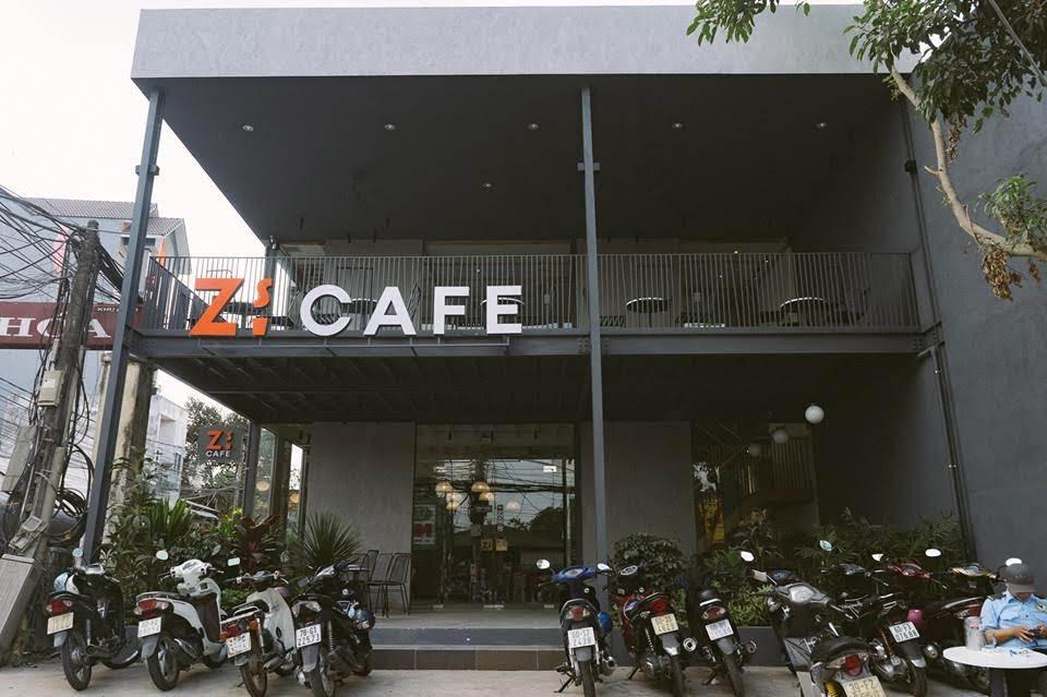 z-coffee-dong-nai