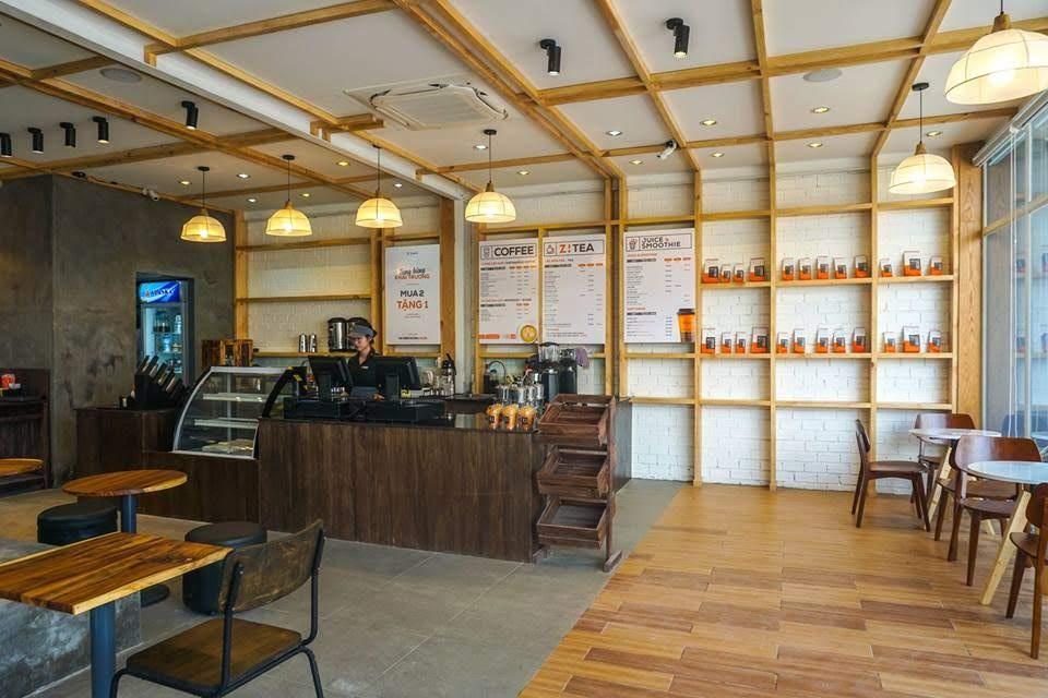 noi-that-quan-cafe-z-coffee-dong-nai