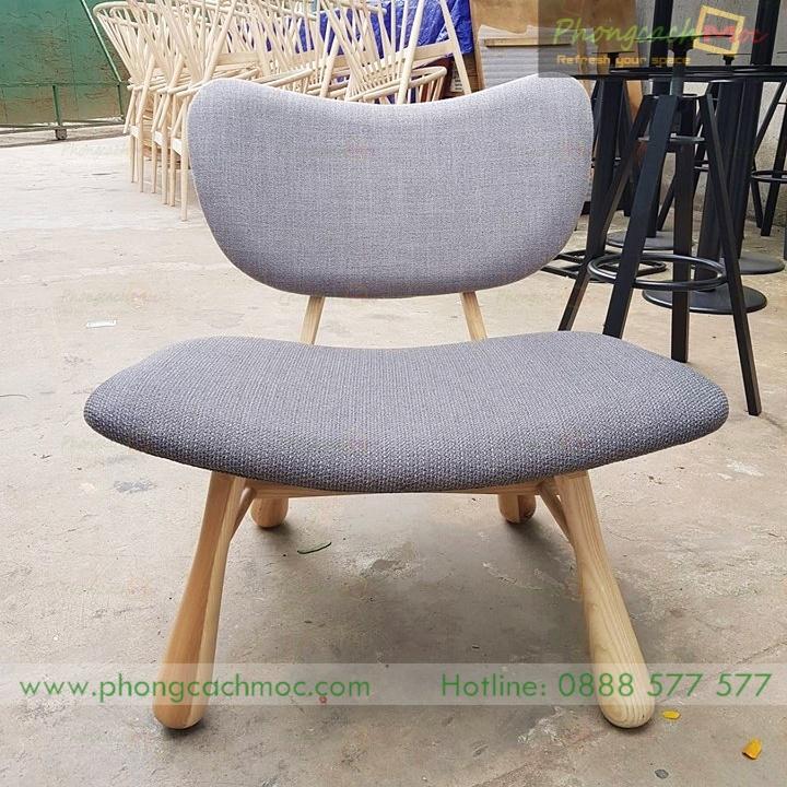 ghe-go-sofa-cafe-MF45 (1)