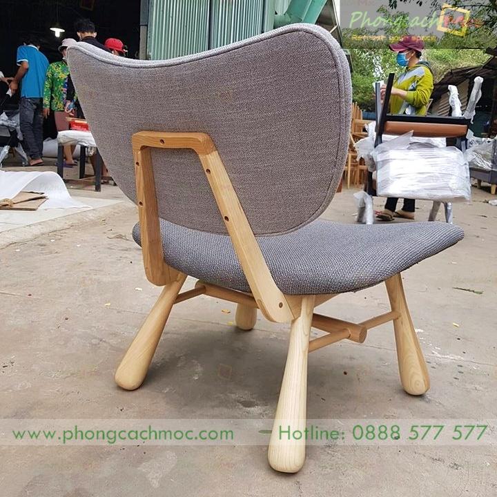 ghe-go-sofa-cafe-MF45(2)