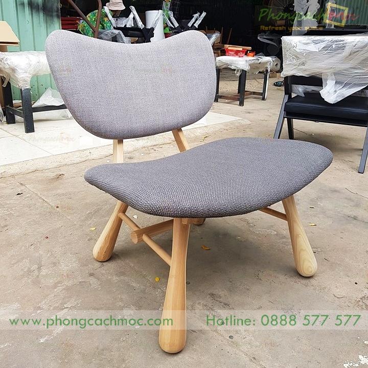 ghe-go-sofa-cafe-MF45