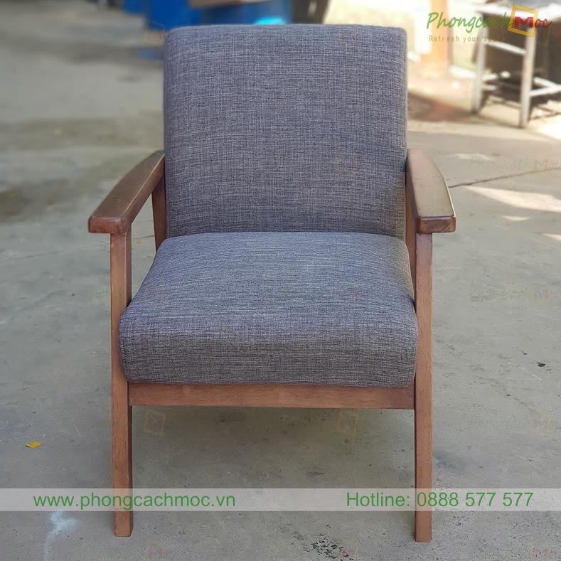 mf70-ghe-sofa-khung-go (1)