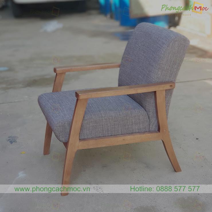 mf70-ghe-sofa-khung-go (2)